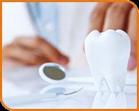 Услуги стоматологической клиники Астра-Смайл