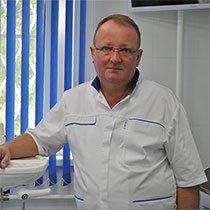 Куцев Владимир Серафимович